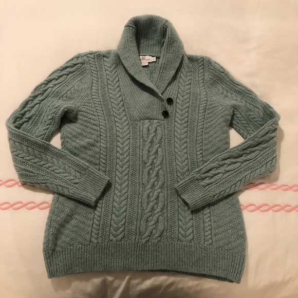 Vineyard Vines Sweaters - Gorgeous Fall Sweater